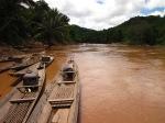 Nam Tha River